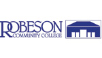 robeson-community-collegeC